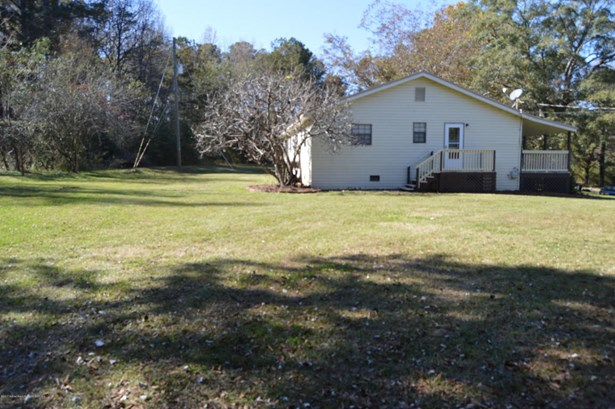 4210 Butler Tanner, Dora, AL - USA (photo 5)