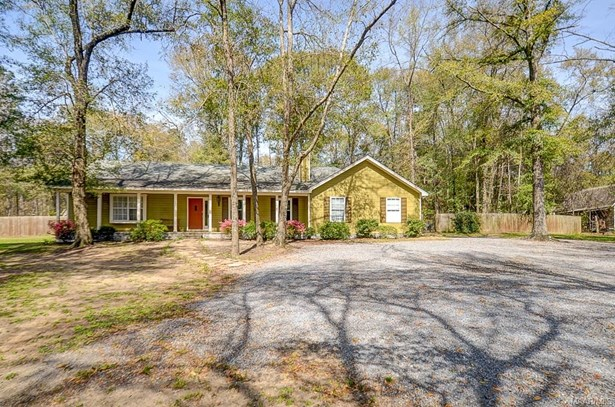 62 Amberly Court, Wetumpka, AL - USA (photo 1)