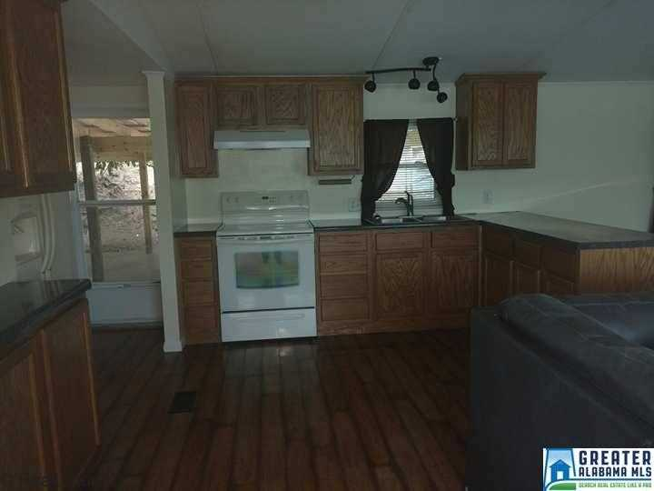 400 Larry Ln, Adger, AL - USA (photo 4)