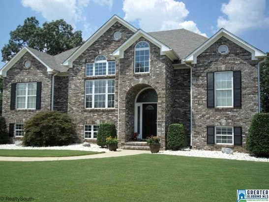 2633 Oakleaf Cir, Helena, AL - USA (photo 1)
