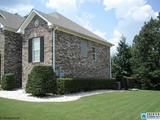 2633 Oakleaf Cir, Helena, AL - USA (photo 2)