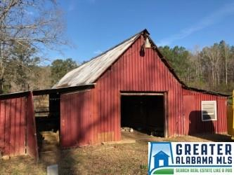 1947 Sand Valley Rd, Remlap, AL - USA (photo 2)