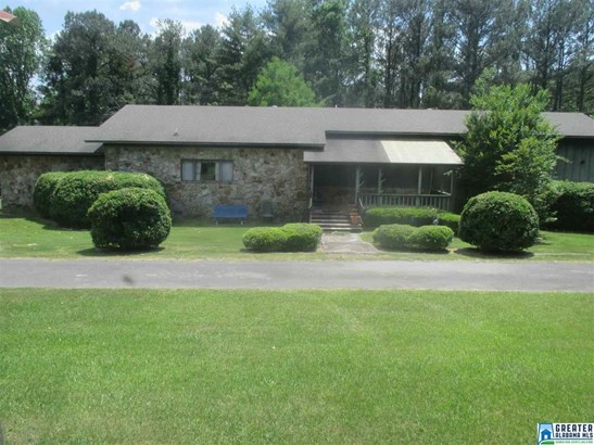 151 Bent Tree Cir, Hayden, AL - USA (photo 1)