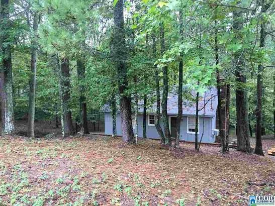 839 Rainwood Lodge Rd, Quinton, AL - USA (photo 2)