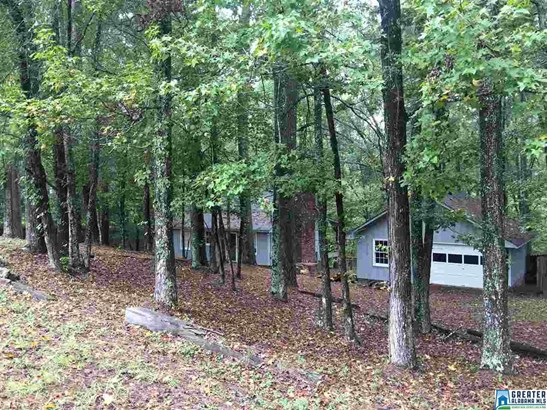 839 Rainwood Lodge Rd, Quinton, AL - USA (photo 3)