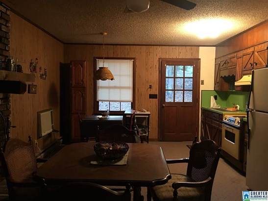 839 Rainwood Lodge Rd, Quinton, AL - USA (photo 5)