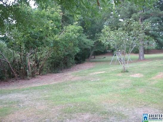 43 Loper Ln, Maplesville, AL - USA (photo 3)