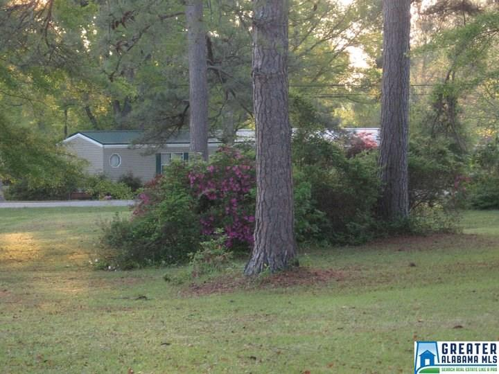 43 Loper Ln, Maplesville, AL - USA (photo 4)