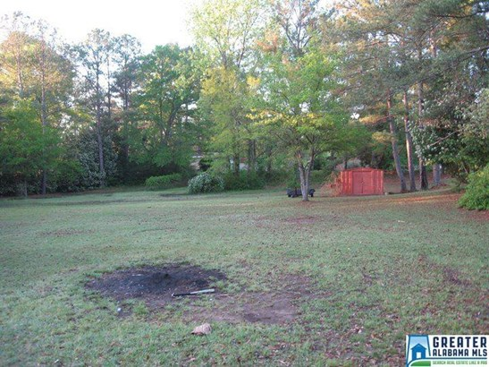 43 Loper Ln, Maplesville, AL - USA (photo 5)