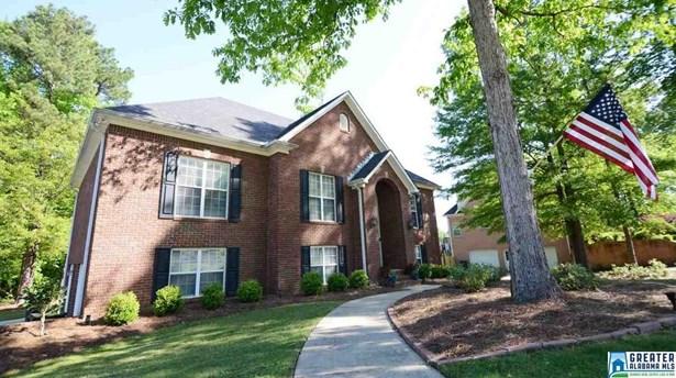 144 Oaklyn Hills Dr, Chelsea, AL - USA (photo 1)