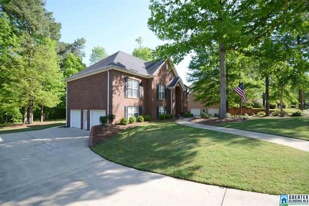 144 Oaklyn Hills Dr, Chelsea, AL - USA (photo 2)