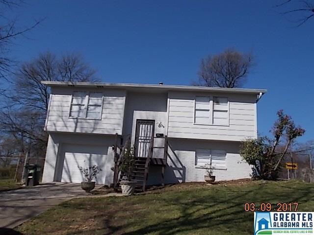4036 Fairmont Pl, Birmingham, AL - USA (photo 1)