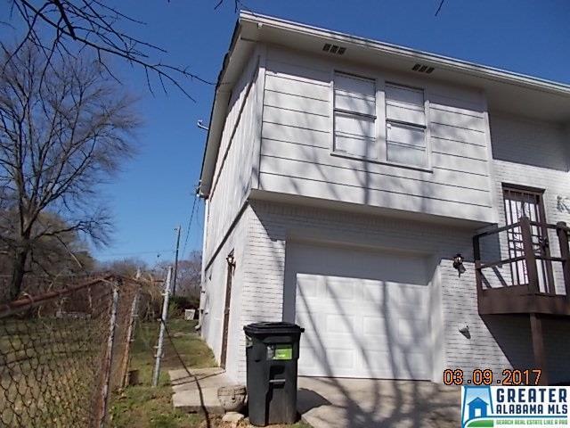 4036 Fairmont Pl, Birmingham, AL - USA (photo 2)