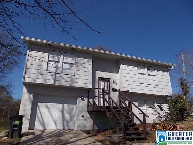 4036 Fairmont Pl, Birmingham, AL - USA (photo 3)