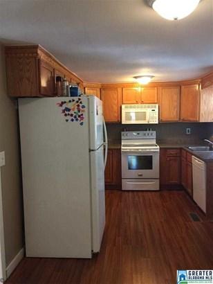 2727 New Castle Rd, Fultondale, AL - USA (photo 3)