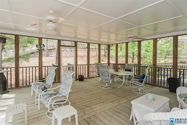 8712 Emerald Lake Dr, Pinson, AL - USA (photo 5)