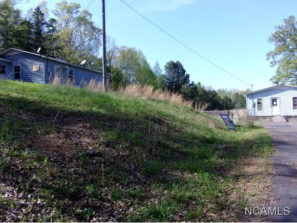 2484 County Road 587, Hanceville, AL - USA (photo 1)