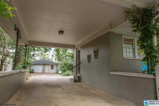 5748 S 8th Ave, Birmingham, AL - USA (photo 4)