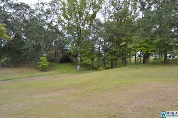 5281 Hollis Goodwin Rd, Dora, AL - USA (photo 2)