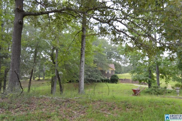 5281 Hollis Goodwin Rd, Dora, AL - USA (photo 3)