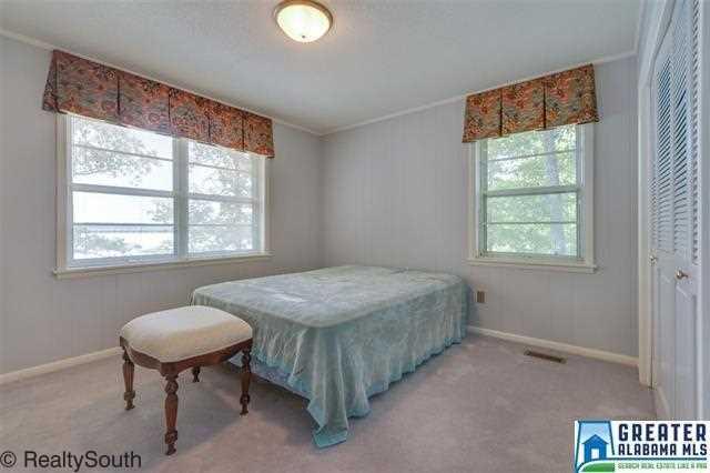 478 Co Rd 833, Clanton, AL - USA (photo 5)
