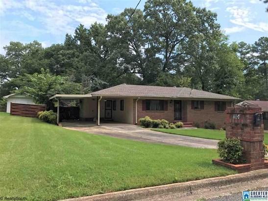 1104 Bowman Rd, Birmingham, AL - USA (photo 2)
