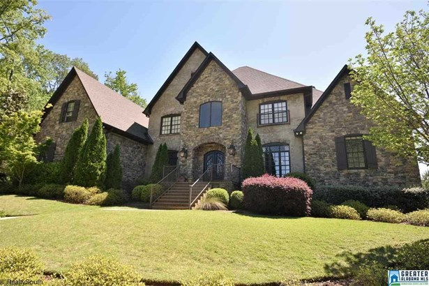 2000 Ves Trace Cir, Vestavia Hills, AL - USA (photo 1)