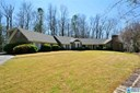 6225 Cahaba Valley Rd, Birmingham, AL - USA (photo 1)