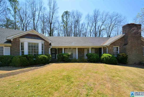 6225 Cahaba Valley Rd, Birmingham, AL - USA (photo 2)