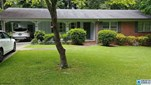 913 10th Pl, Pleasant Grove, AL - USA (photo 1)