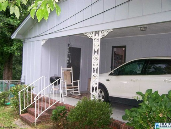 913 10th Pl, Pleasant Grove, AL - USA (photo 4)