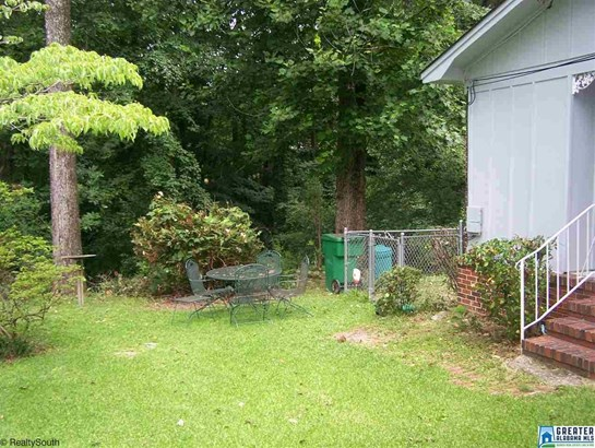 913 10th Pl, Pleasant Grove, AL - USA (photo 5)