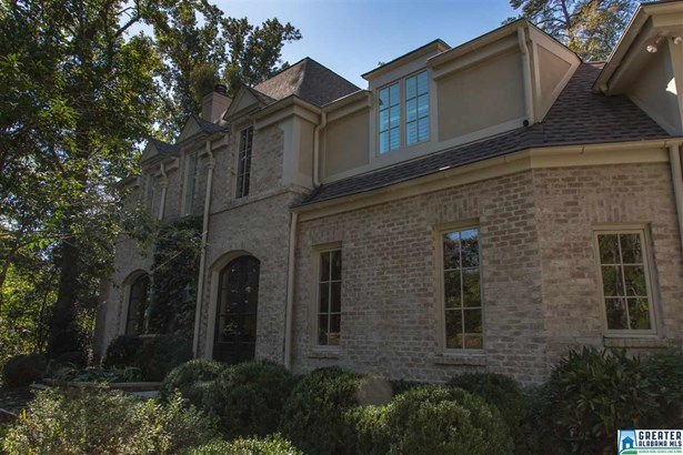 18 Memory Ln, Mountain Brook, AL - USA (photo 1)