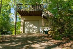 45 S Pin Oak, Jacksons Gap, AL - USA (photo 4)