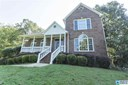 2109 Lakeside Dr, Mc Calla, AL - USA (photo 1)