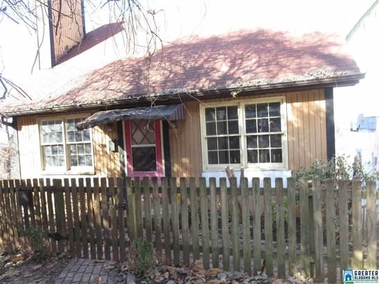 1700 S 16th Ave, Birmingham, AL - USA (photo 1)