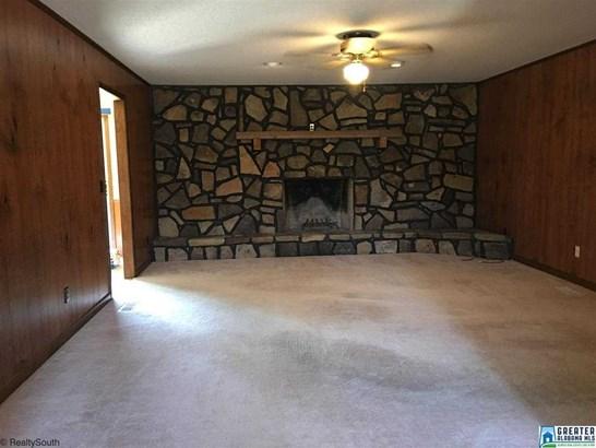 3207 Pineville Ct, Jasper, AL - USA (photo 4)