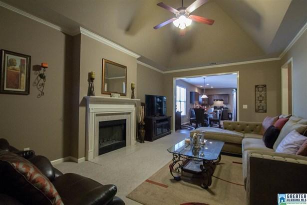 1120 Savannah Ln, Calera, AL - USA (photo 3)