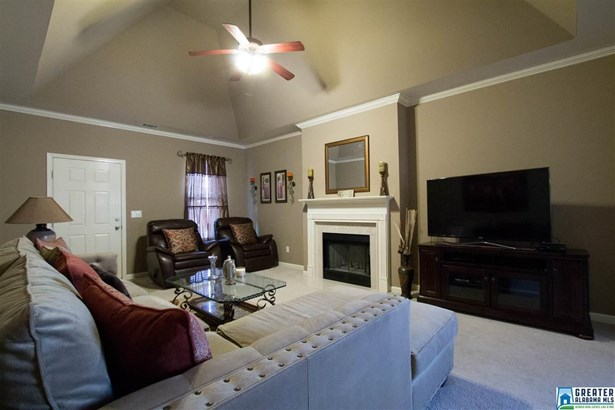 1120 Savannah Ln, Calera, AL - USA (photo 5)