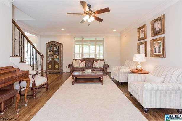 6604 Nobles Way, Trussville, AL - USA (photo 4)