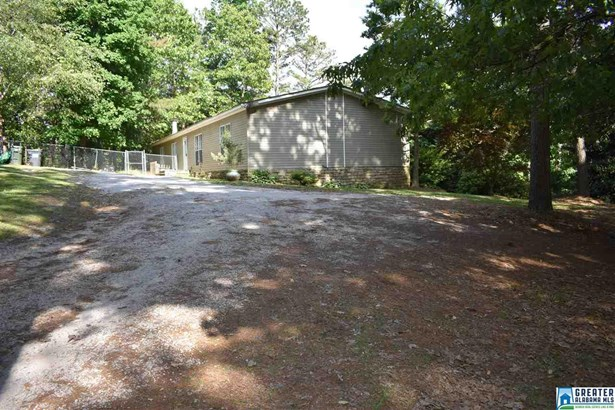 297 Pike Rd, Woodstock, AL - USA (photo 4)