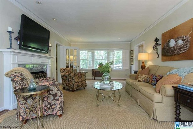 3030 Salisbury Rd, Mountain Brook, AL - USA (photo 5)