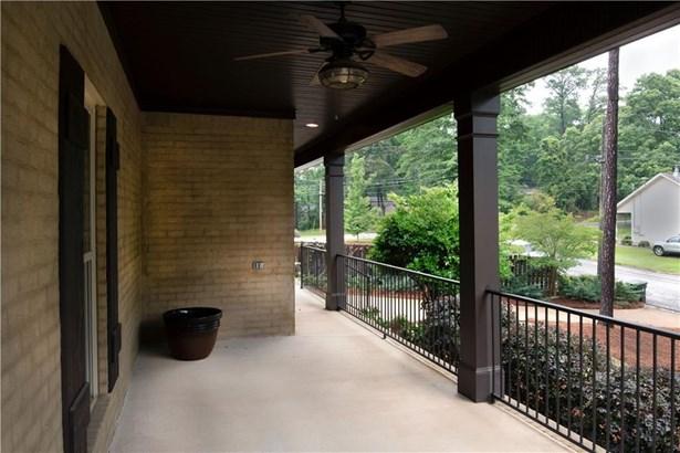 210 Brookwood Drive, Auburn, AL - USA (photo 5)