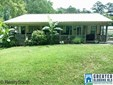231 Riverview Dr, Adger, AL - USA (photo 1)