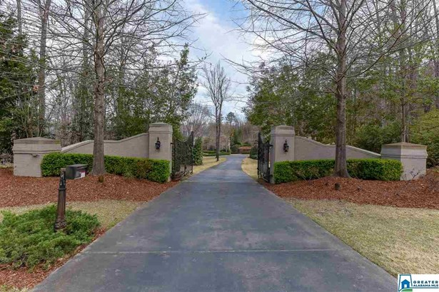 4006 St Charles Dr, Hoover, AL - USA (photo 2)