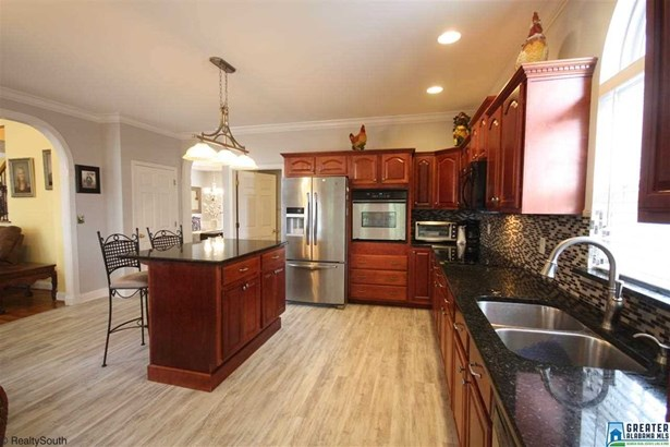 3859 South Shades Crest Rd, Hoover, AL - USA (photo 5)