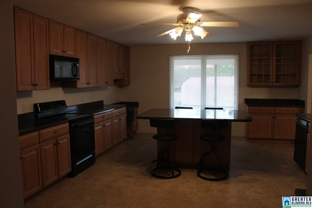 462 Twin Valley Rd, Nauvoo, AL - USA (photo 1)