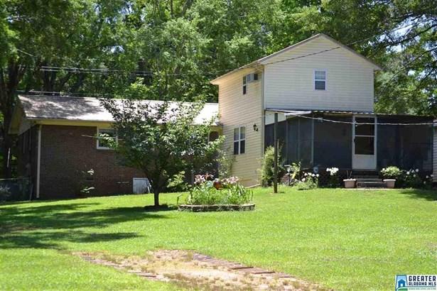 1405 Pelham St, Anniston, AL - USA (photo 2)