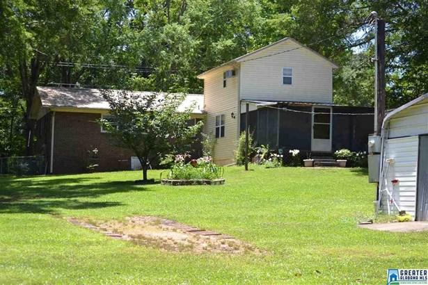 1405 Pelham St, Anniston, AL - USA (photo 3)