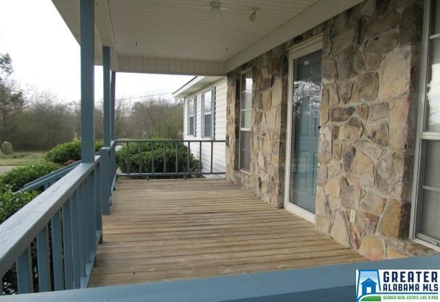 341 Pearman Rd, Altoona, AL - USA (photo 2)
